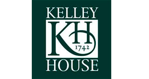 kelley house