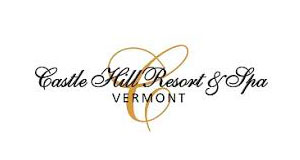 castle hill resort y spa