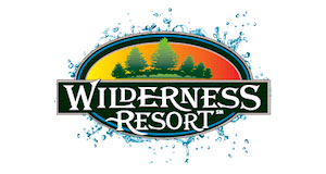 wilderness resort