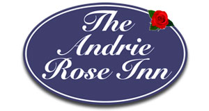 the andrie rose inn